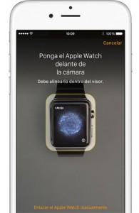 sincronizar-apple-watch-iphone-animacion