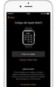 sincronizar-apple-watch-iphone-crear-codigo