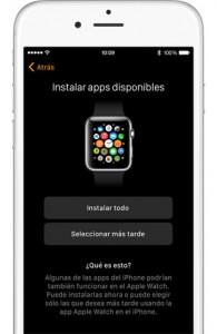 sincronizar-apple-watch-iphone-instalar-apps