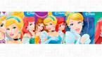Las mejores aplicaciones sobre las princesas Disney para iPad