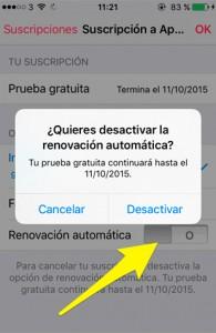 apple-music-desactivar-pestana-renovacion-automatica