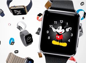 El Apple Watch 2 podría ser anunciado en septiembre e incorporaría GPS y barómetro