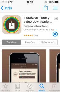 descargar-instasave-app-store