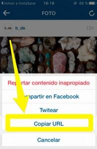 instasave-copiar-url-instagram
