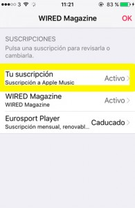 suscripcion-apple-music-activo