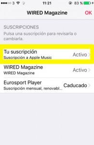 suscripcion-apple-music-activo