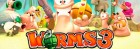 Worms 3, gratis esta semana para iPhone y iPad