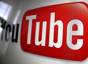 Youtube permite ya controlar Chromecast desde la pantalla de bloqueo de iOS