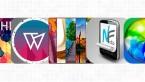 Los mejores fondos de pantalla QHD para tu Nexus 6