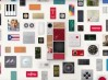 El Proyecto ARA y sus teléfonos modulares no estarán disponibles hasta 2016