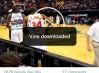 Cómo descargar vídeos de Vine en tu iPhone o iPad con SaveDrive