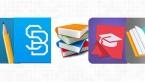 Aprende técnicas de estudio para el curso 2015-16 con estas aplicaciones Android