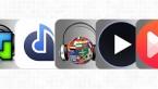 Las mejores aplicaciones Android para ver letras de canciones