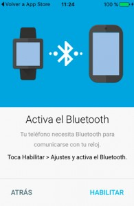 activar-bluetooth-android-wear-iso