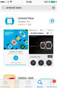 descargar-android-wear-app-store
