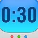 interval-timer