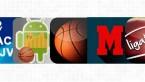 Las mejores aplicaciones para seguir la temporada ACB de baloncesto 2015-16