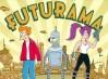 Futurama ya ha sacado su juego Android: Game of Drones