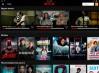 Prueba Netflix durante un mes gratis en tu iPad o iPhone