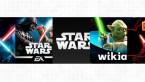 Las mejores aplicaciones Android para disfrutar de Star Wars: El Despertar de la Fuerza