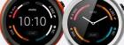 Ya disponible en España el Motorola Moto 360 Sport por 286 euros