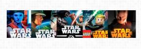 Los mejores juegos de Star Wars para iPhone y iPad