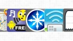 Las mejores aplicaciones Android para encontrar…