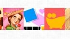 Juegos románticos para iPad ideales para divertirse en San Valentín
