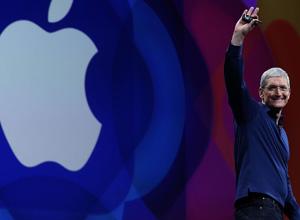El 15 de marzo apunta a ser la fecha de la próxima Keynote de Apple