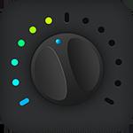 Consigue el mejor sonido de tu LG V10 con estas aplicaciones Android