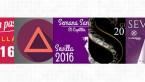 Las mejores aplicaciones para ver la Semana Santa de Sevilla 2016