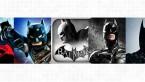Los mejores juegos de Batman para Android