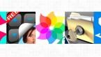 Las mejores aplicaciones de iPhone para ocultar fotos