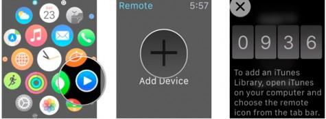 controlar-apple-tv-desdea-apple-watch00