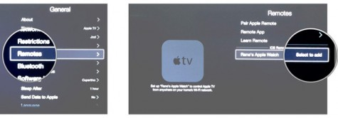 controlar-apple-tv-desdea-apple-watch02