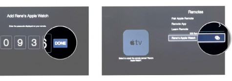 controlar-apple-tv-desdea-apple-watch03