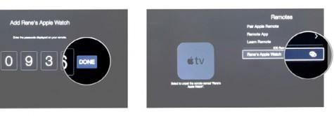 controlar-apple-tv-desdea-apple-watch03