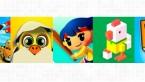 Diviértete con amigos con estos juegos multijugador para el Apple TV
