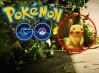 Niantic Labs anuncia que la beta de Pokemon Go estará disponible en breve