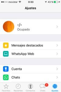 whatsapp-mensajes-favoritos-iphone4