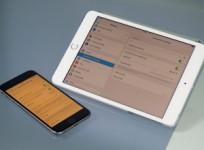 Cómo utilizar el modo Night Shift en iPhone o iPad
