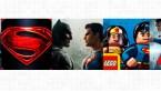 Los mejores juegos de Batman y Superman para el iPad Pro