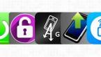 Aplicaciones para desbloquear tu HTC 10 de una forma diferente