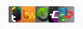 Cinco aplicaciones imprescindibles para la personalización de tu HTC 10