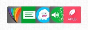 Personaliza las notificaciones de tu Samsung Galaxy S7