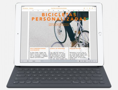 atajos-smart-keyboard-ipad-pro