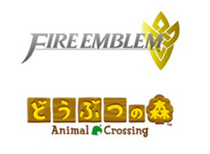 Nintendo confirma entregas de Fire Emblem y Animal Crossing para dispositivos móviles