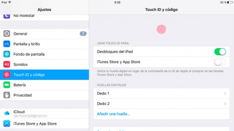 pagar-app-store-con-touch-id-2
