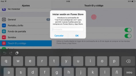 pagar-app-store-con-touch-id-3