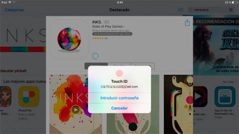 pagar-app-store-con-touch-id-4